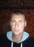 sokolov1979d425