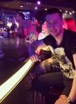 Artem, 32  , Tim