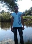 Andrey, 35  , Orel