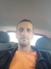Andrey, 30, Ukraine, Kiev