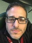 David, 44, Florida Ridge