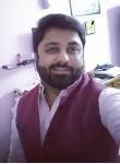 Smokoholiq, 30  , Gurgaon
