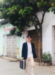 Sơn, 21  , Hanoi