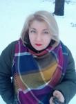 Nadezhda, 44  , Berdychiv