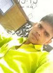 SHATRUDHAN KUMAR, 18  , Baddi