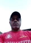 Marcos, 44  , Balneario Camboriu