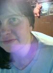 Vera, 46  , Riga