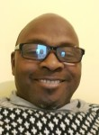 David David , 45  , Wakefield