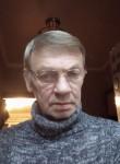 Aleksandr, 52  , Shchyolkino