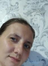 Ekaterina, 29, Russia, Cheboksary