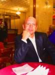 Sergey, 56  , Babruysk