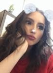 valeriya, 18, Stavropol