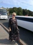 Irina, 60  , Saint Petersburg
