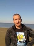 Ilya, 45  , Chistopol