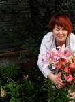 Liana, 47  , Ufa