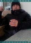 ildargalimovsl, 43  , Verkhnije Kigi