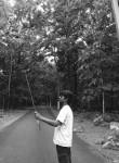 yashmalkar, 20  , Talegaon Dabhade