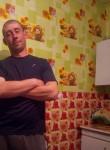 Nikolay, 35  , Kormilovka