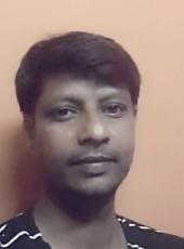 Asna, 40, India, Bangalore