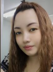 Tiw, 32, Thailand, Bangkok