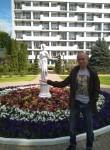 Dmitriy, 39  , Elan-Kolenovskiy