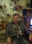 Sergey, 55  , Perm