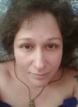 Sandra, 39  , Volgograd