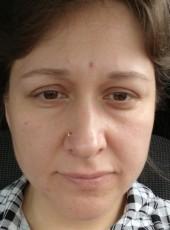 Sandra, 37, Russia, Volgograd