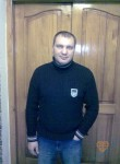 dergunov1973