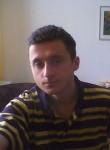 михаил, 31  , Nosivka