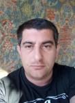 vanik, 36  , Konstantinovsk
