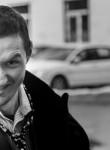 Vasiliy, 30, Moscow