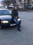 Bogdan, 31, Nalchik