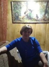 Olga , 34, Ukraine, Makiyivka