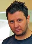 Vadim, 33, Dedenevo