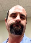 Robert Newland, 37  , La Vista
