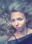 Надя, 28  , Starokostyantyniv