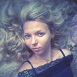 Надя, 29  , Starokostyantyniv