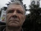 Юрий, 58 - Только Я Фотография 1