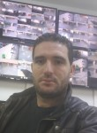 Ferid, 37, Tunis