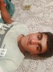 Vüqar, 20  , Baku