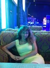 Ella, 40, Russia, Lyubertsy