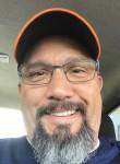 Don, 45  , Wildwood