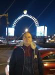 Vitaliy Ivanov, 44  , Zuhres