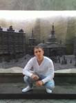 Vyacheslav, 31  , Kazan