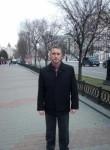 Dmitriy, 45  , Jixi