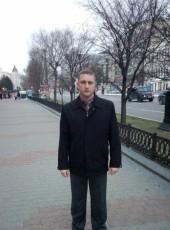 Dmitriy, 45, China, Jixi