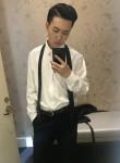 yeezy jack, 25, Shanghai