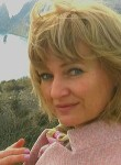 Irina, 43  , Sevastopol