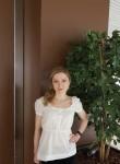 Yana, 38, Yekaterinburg
